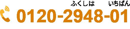 0120-2948-01